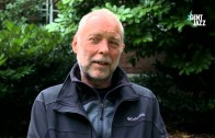 5 minutes avec Dave Holland
