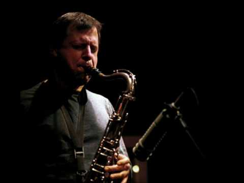 Body And Soul / Masterclass de Chris Potter