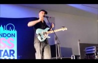 Marcus Miller Master class @ Bass Day 2011 [COMPLET]