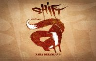 SHIFT – Nara Dreamland